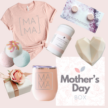 Load image into Gallery viewer, Mother's Day Box
