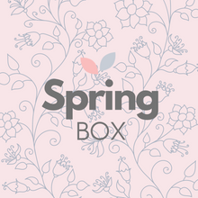 Load image into Gallery viewer, Spring Box - Young Life