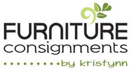 consignmyfurniture