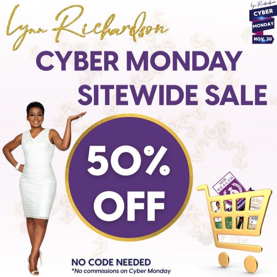 MORE CYBER MONDAY DEALS