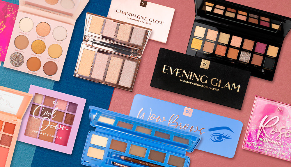 The Best Beauty Gift Ideas for the Holidays
