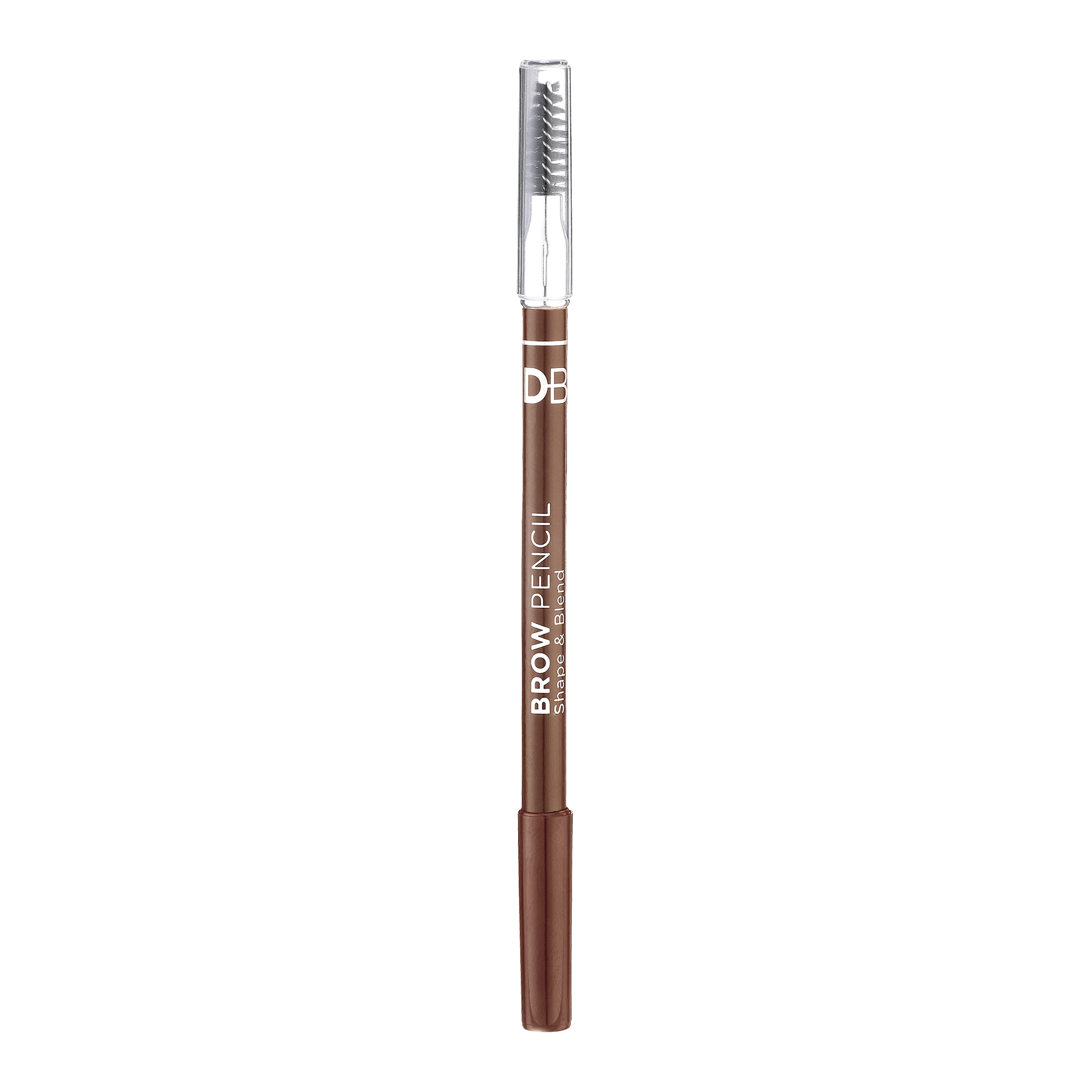 Brow Pencil (Blonde)