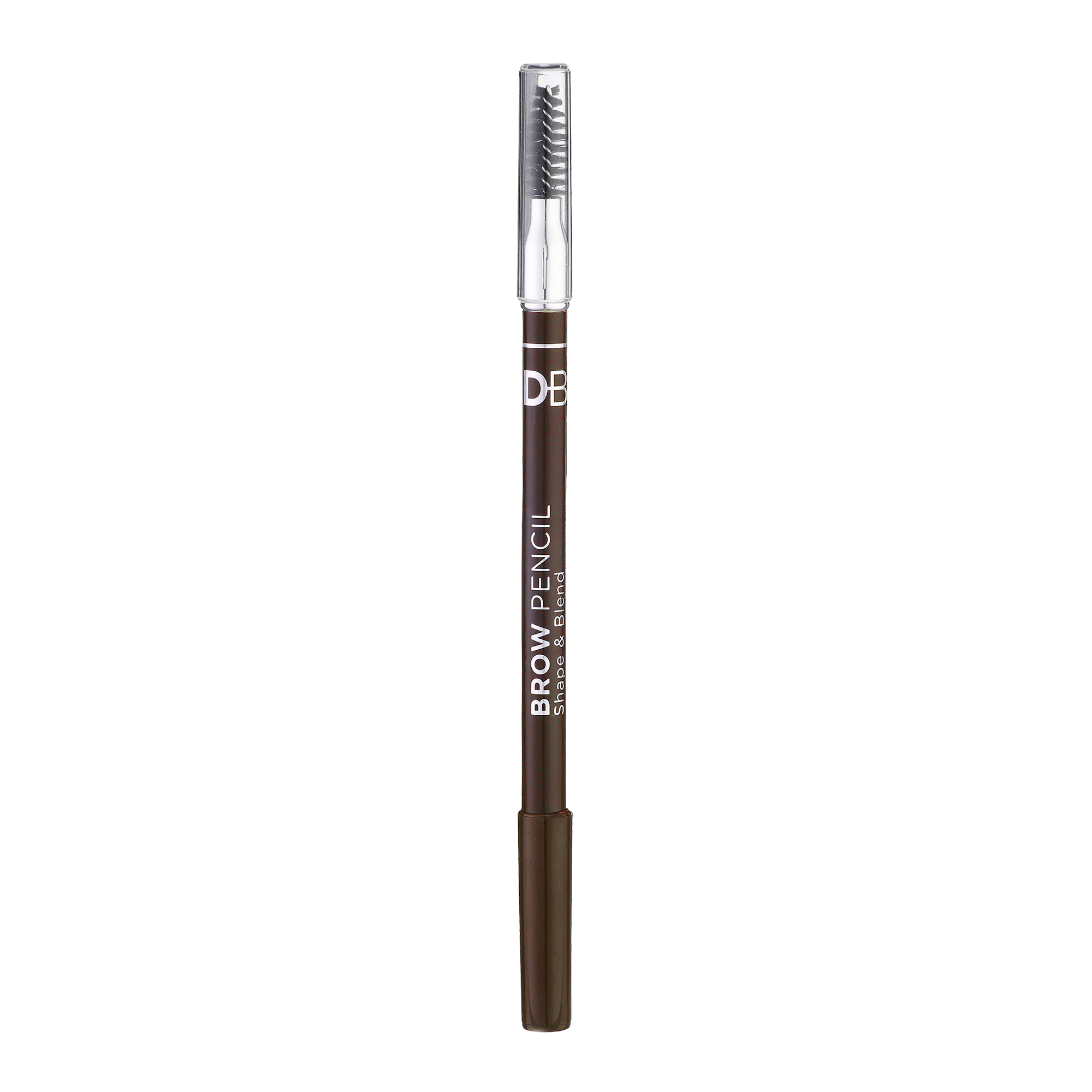 Brow Pencil (Hazel)