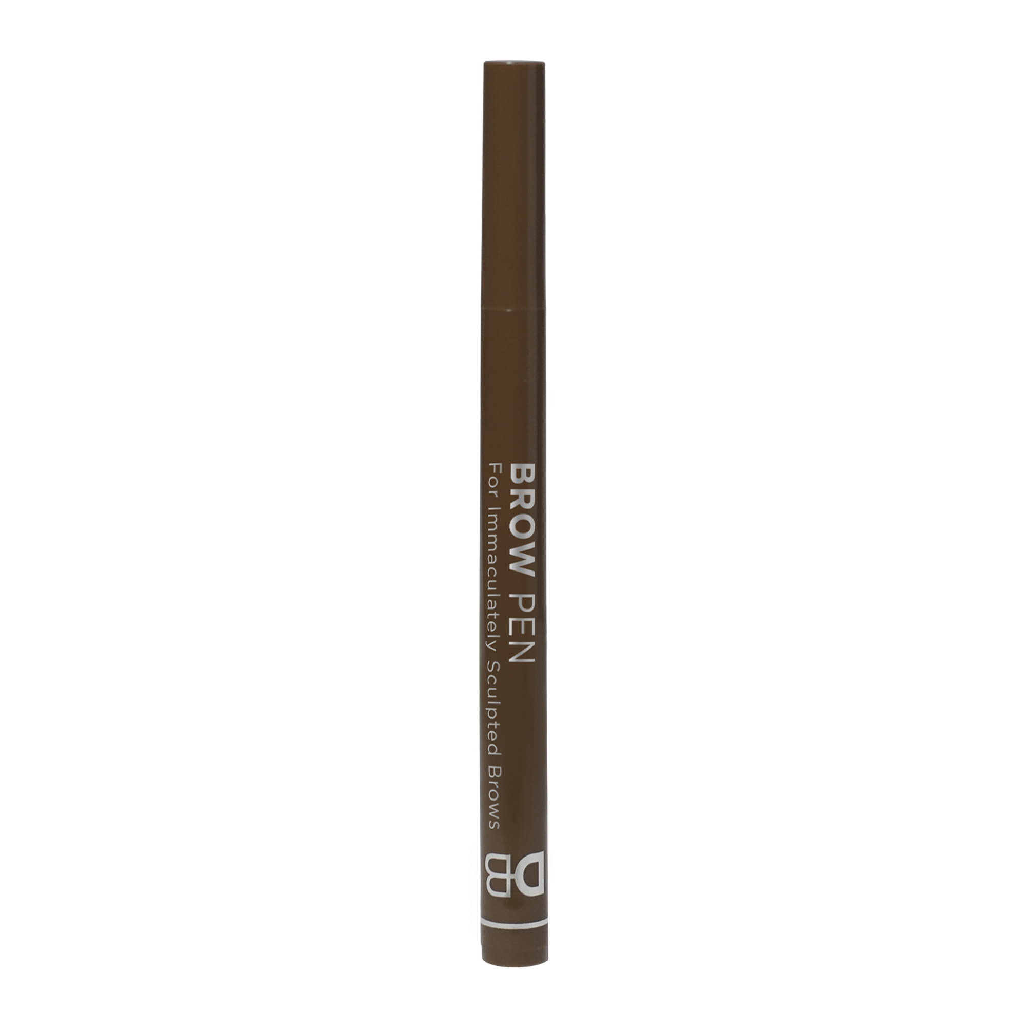 Brow Pen Blonde