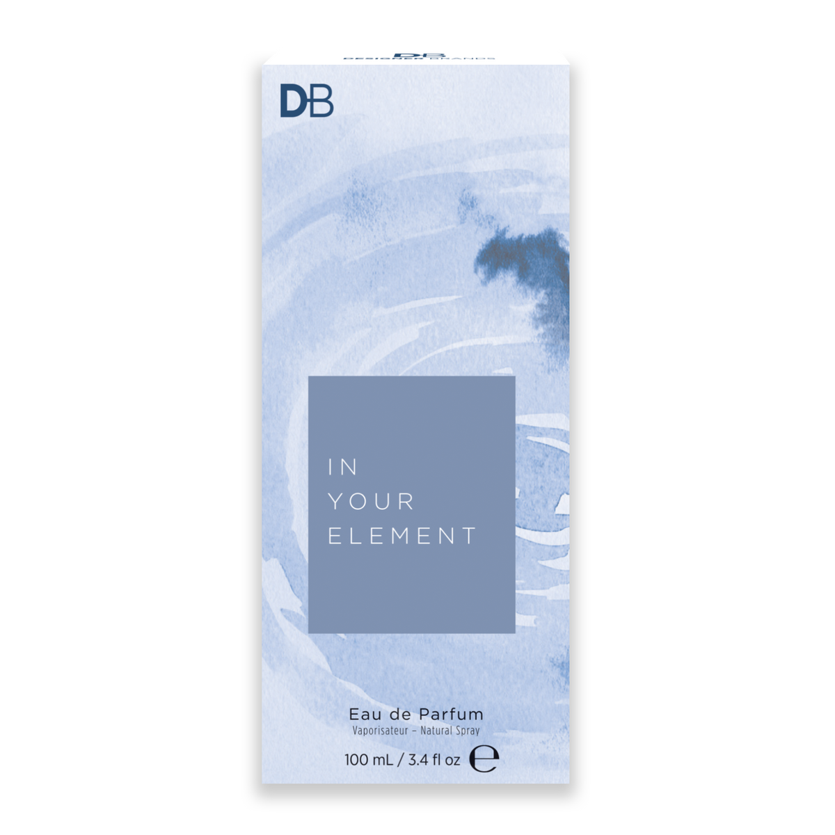 In Your Element (EDP)