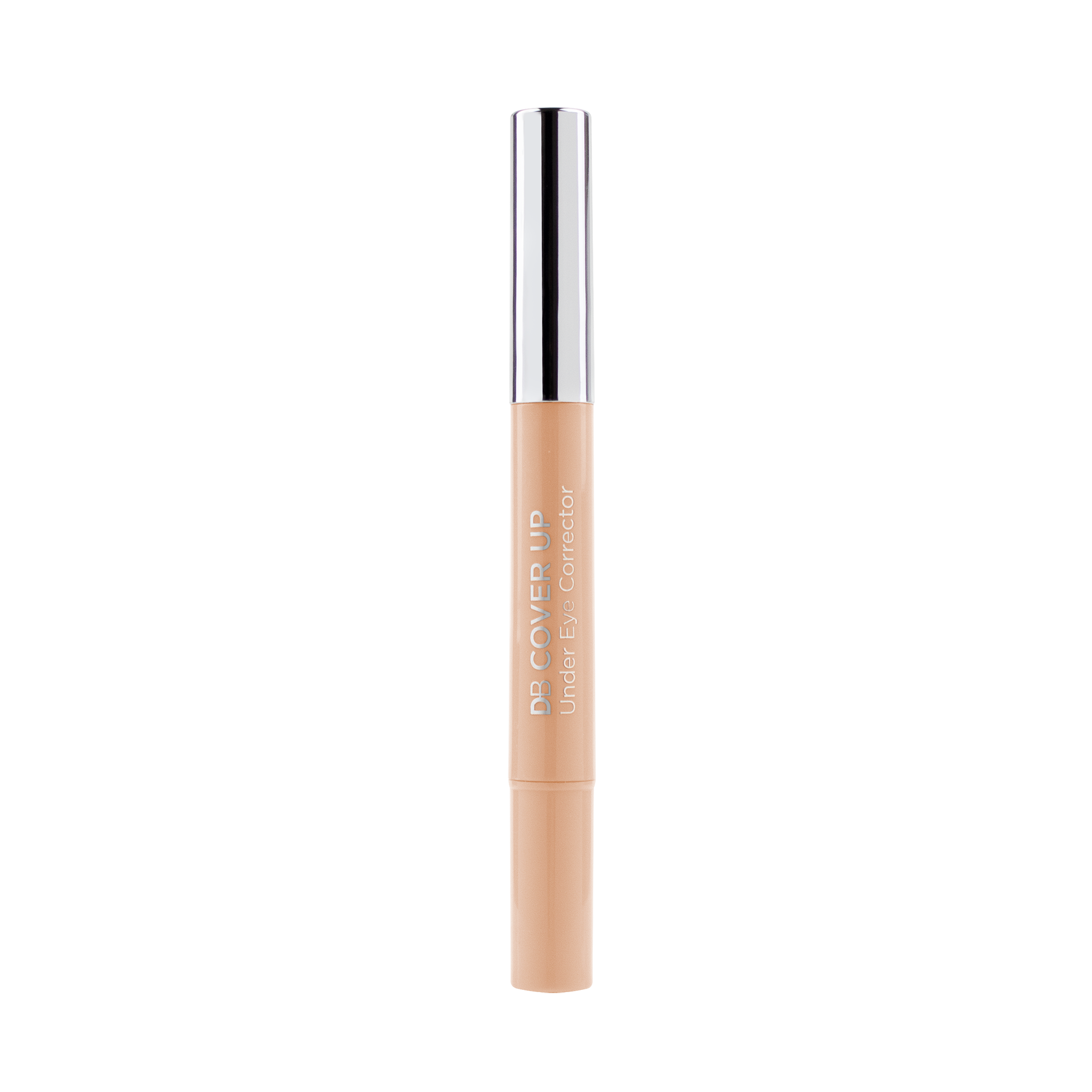 Cover Up Under Eye Corrector Pen
