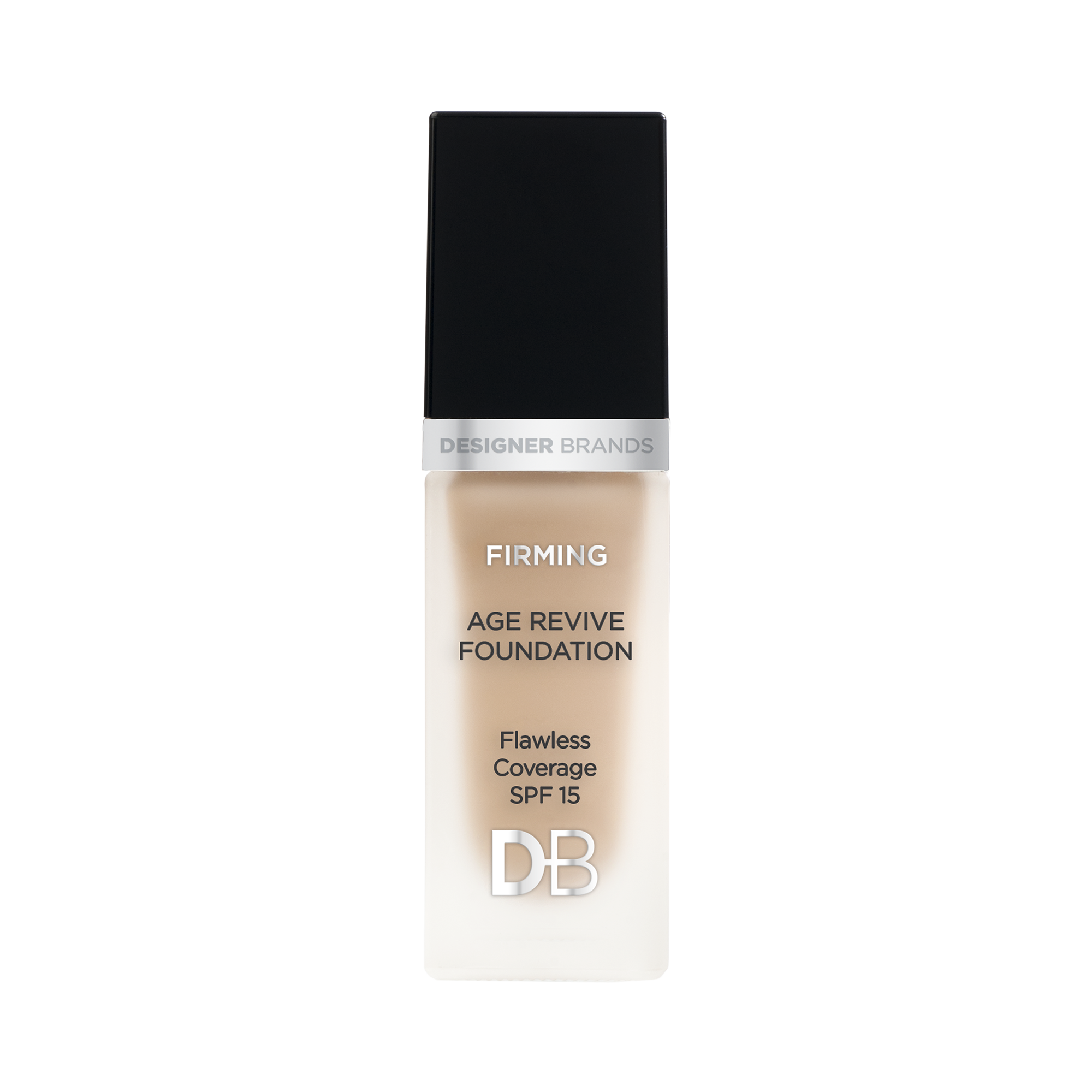 Firming Age Revive Foundation (True Beige)