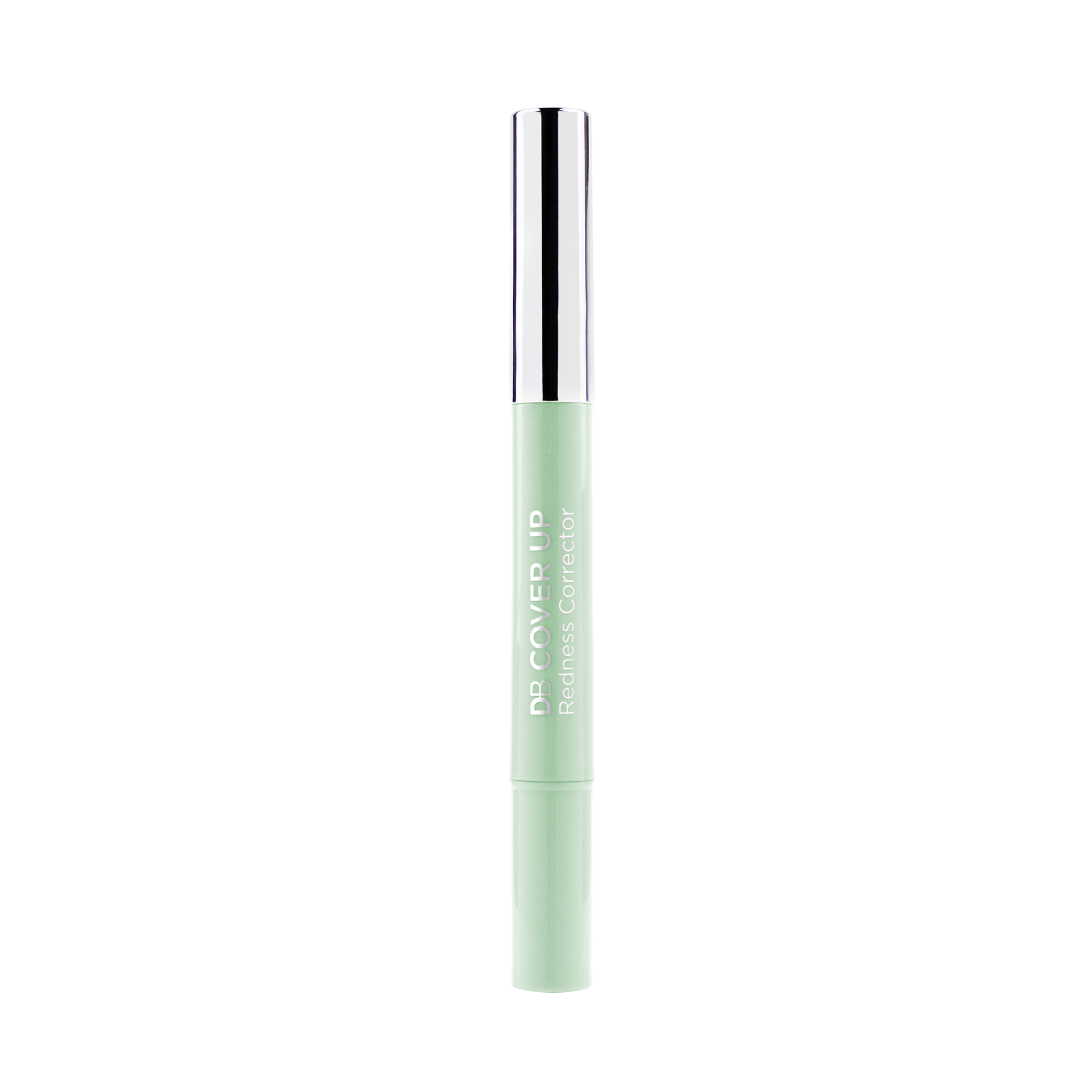 Cover Up Redness Corrector Pen