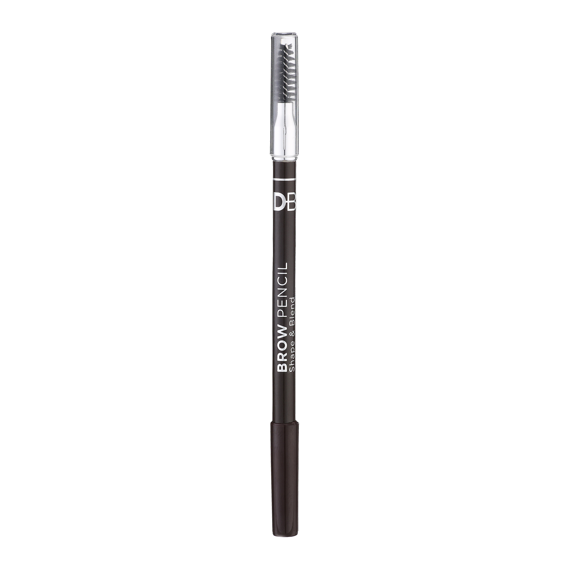 Brow Pencil (Brunette)