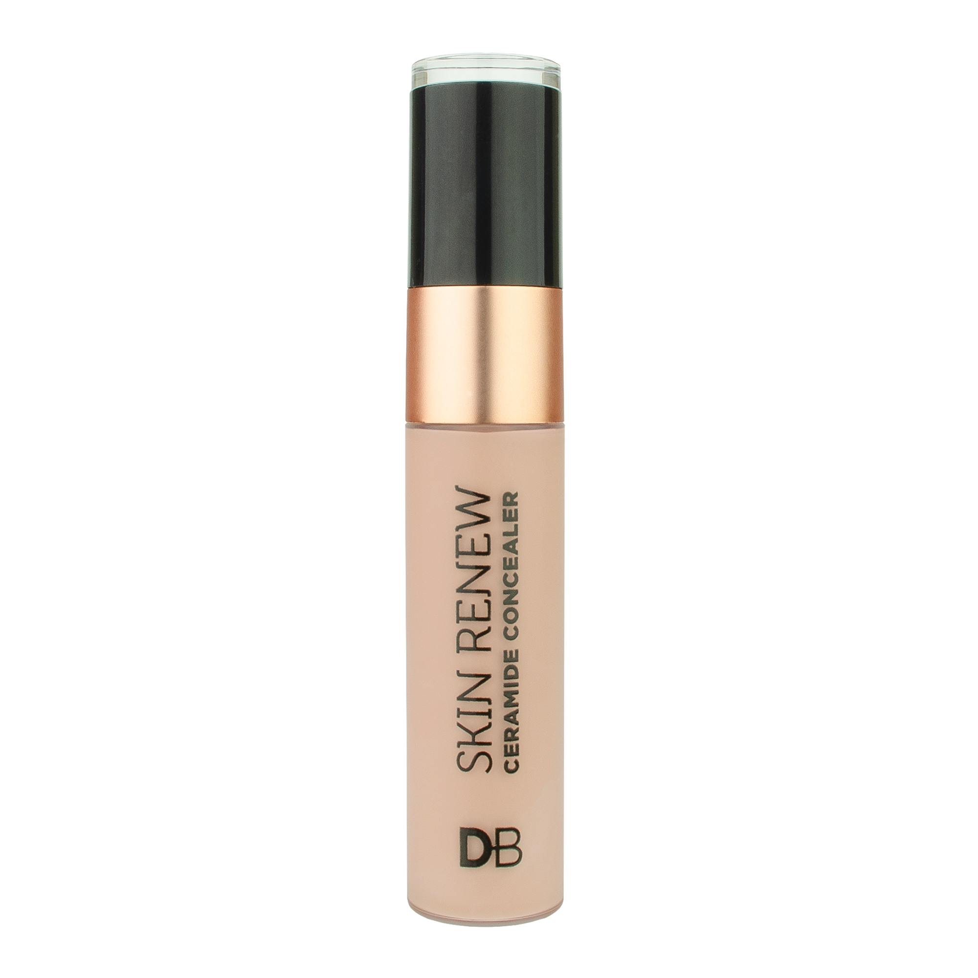 Skin Renew Ceramide Concealer (Honey)