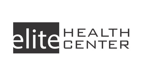 Shop Elite Health Center Gift Card Electronic