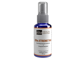 Elite Xtreme Trim-Fat Burning and Energy Boosting-Sublingual Spray