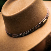 Jackson Outdoor Hat