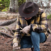 Cromwell Outdoor Hat