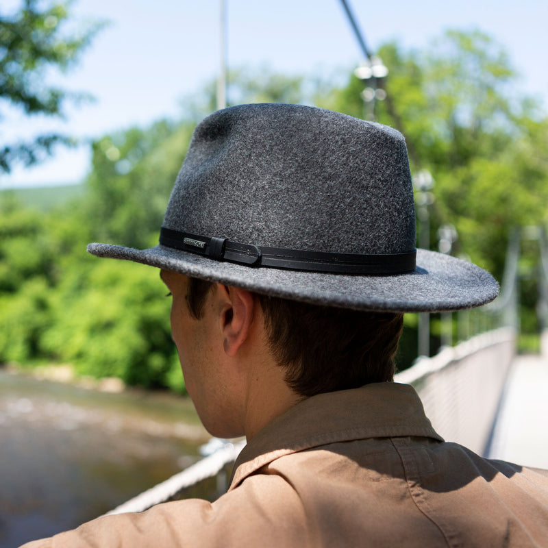Explorer Outdoor Hat