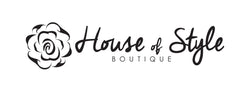 House of Style Mount Vernon