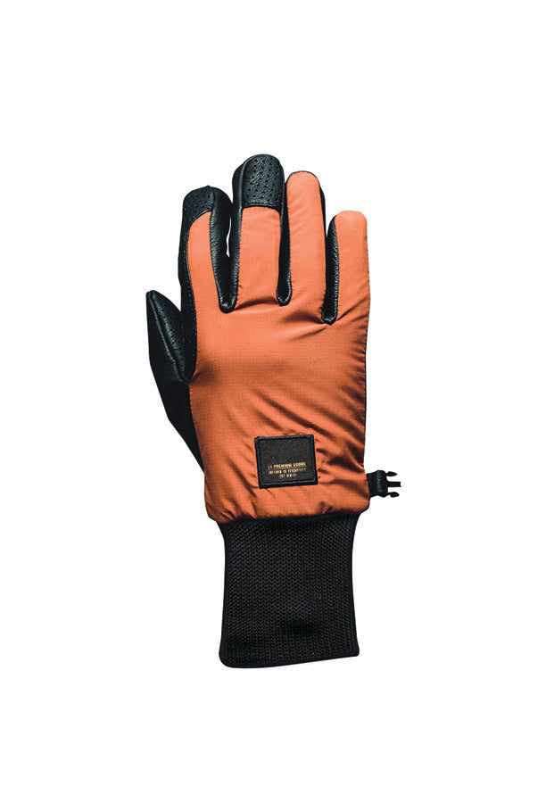 L1 Rima Glove - Orange