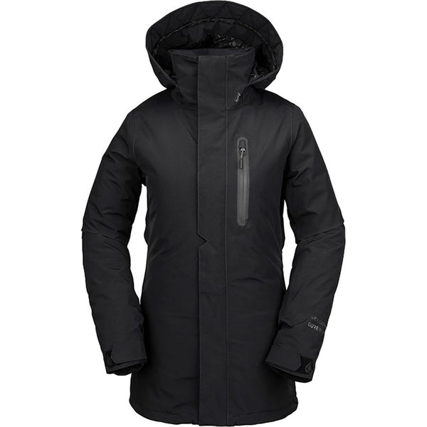 Volcom Eva Insulated Gore-Tex Women's Snow Jacket