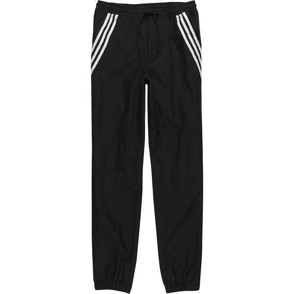 Adidas Workshop Pant - Black