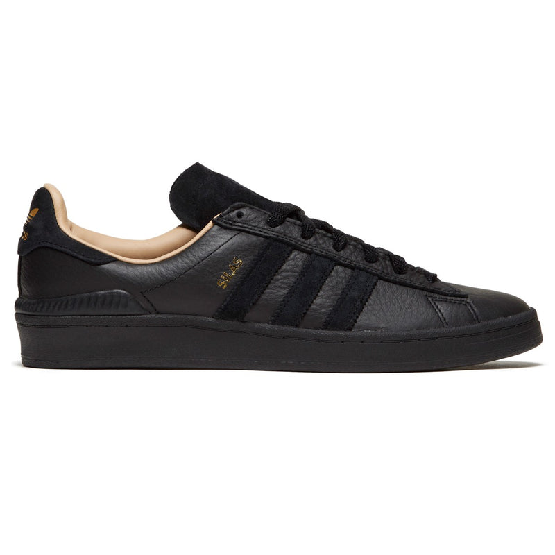 Adidas Campus ADV Silas Shoes