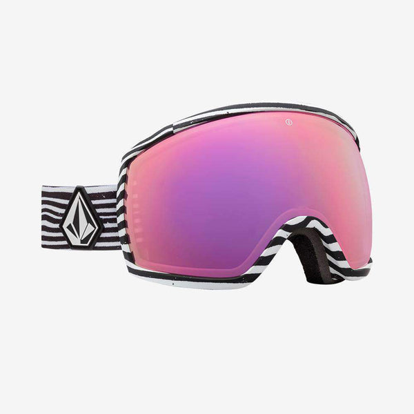 Electric X Volcom EGG Goggles