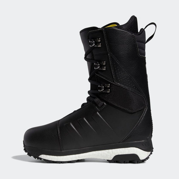 Adidas 2021 Tactical ADV Snowboard Boot - Black