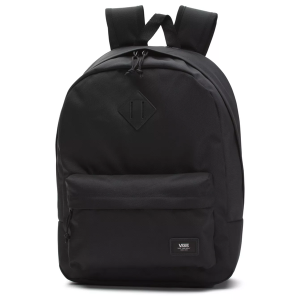 Vans Old Skool Plus Backpack Black