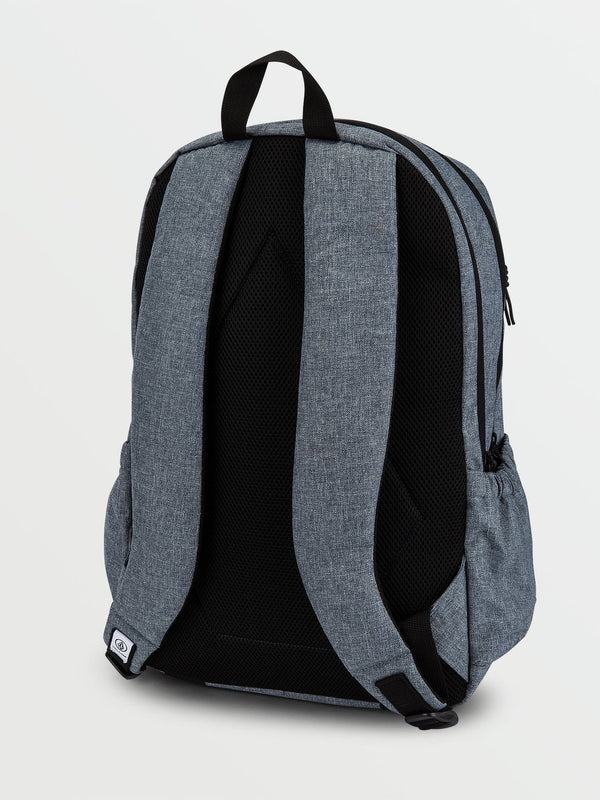 Volcom Roamer Backpack - Navy