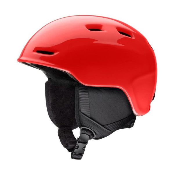 Smith Zoom Jr. Youth Helmet - Rise