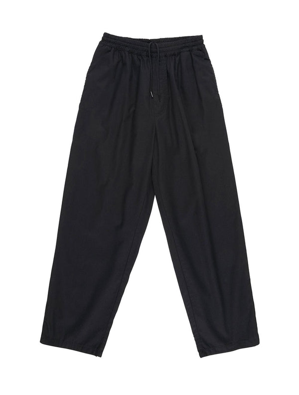 Polar Skate Co. Surf Pants - Black