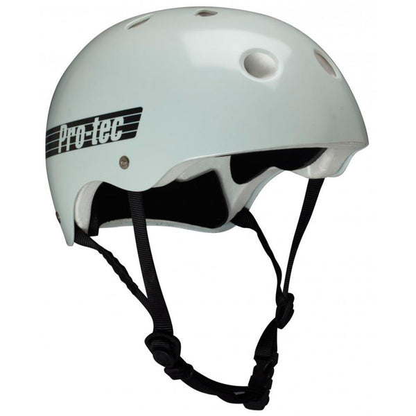 Pro Tec Glow in the Dark Helmet