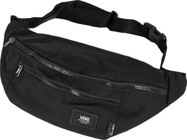 Vans Cross Body - Black