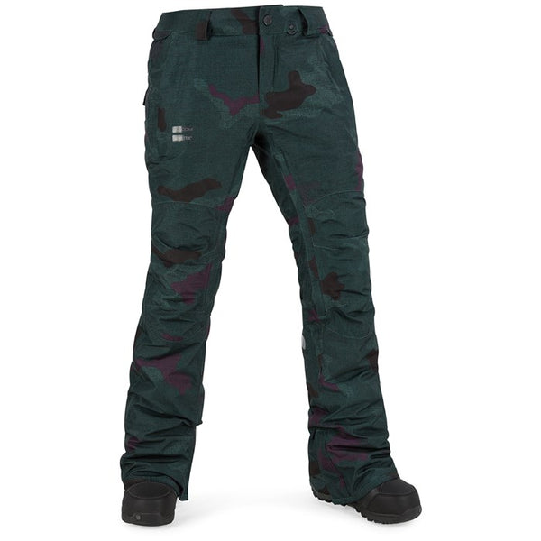 Volcom Knox Insulated Women's Snowboard Pant