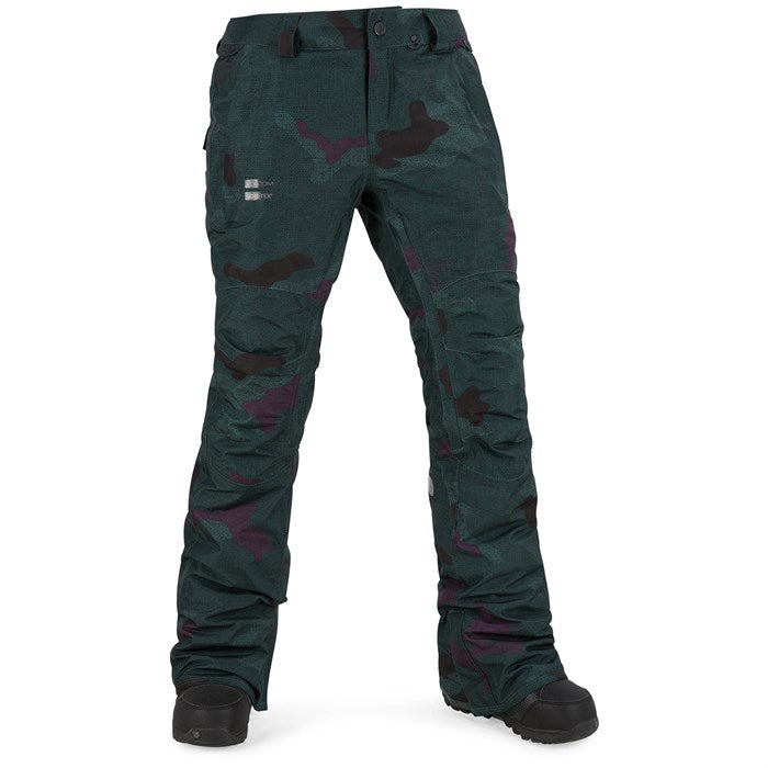 Volcom Knox Insulated Women's Snow Pant