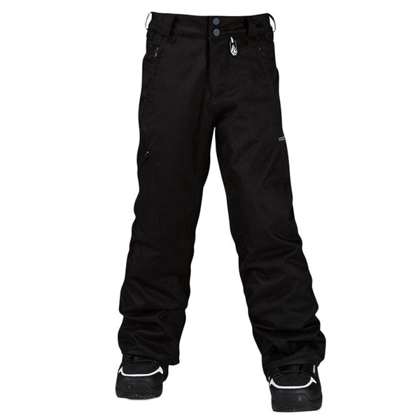 Volcom Quest Insulated Youth Snow Pants