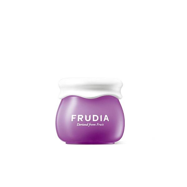 Cremă intens hidratantă cu extract de afine, Frudia, Blueberry Hydrating Intensive Cream mini