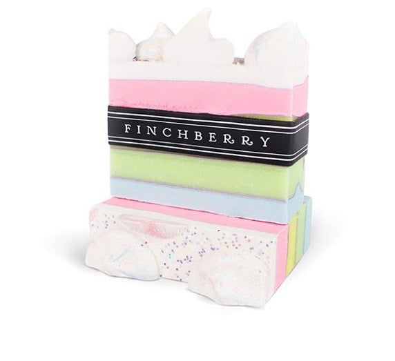 FinchBerry Darling