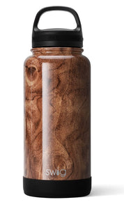 Swig - Black Walnut Bottle (30 oz.)