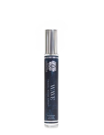 Antica Farmacista 10mL Travel Spray