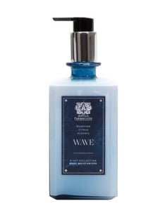 "Antica Farmacista 16oz Body Moisturizer ""Wave"""