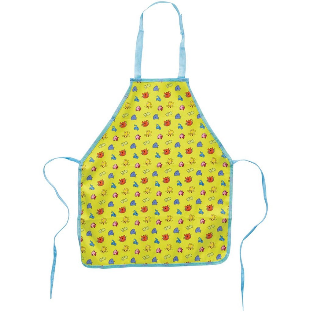 Briers Kids Polyester Apron