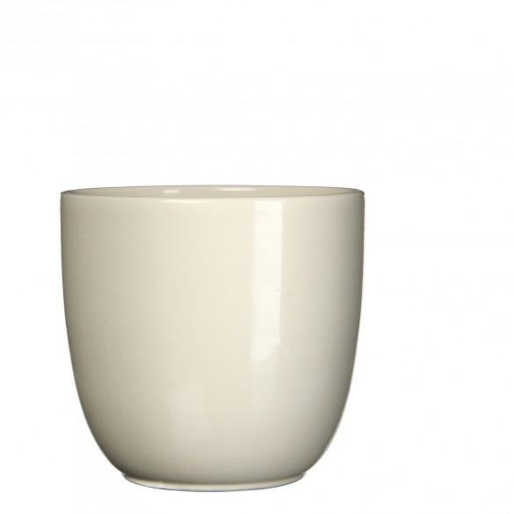 TUSCA Pot Cream Large