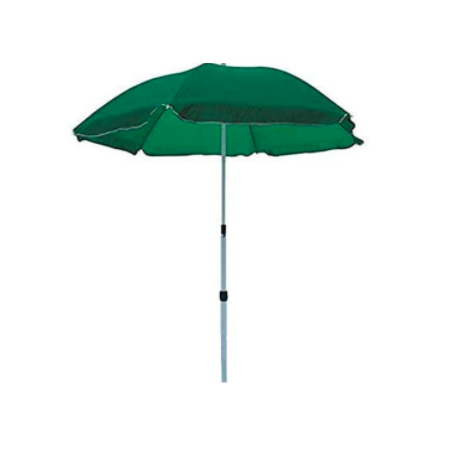Umbrella 220cm teflon 50uv