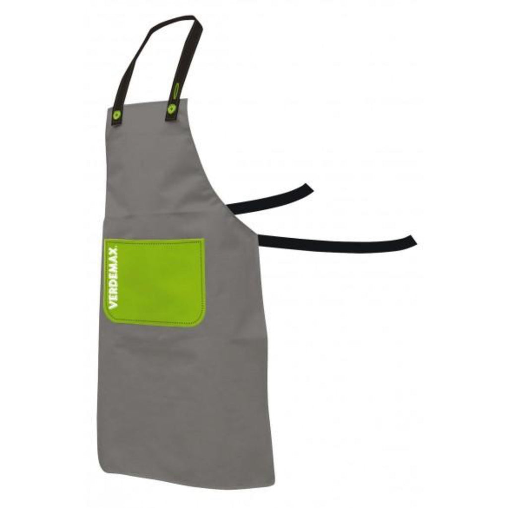Washable Apron