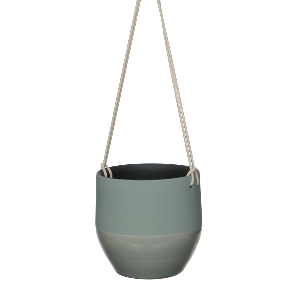 KIRA Hanging Pot Small