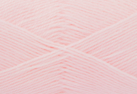Comfort 4ply 287 Pale Pink