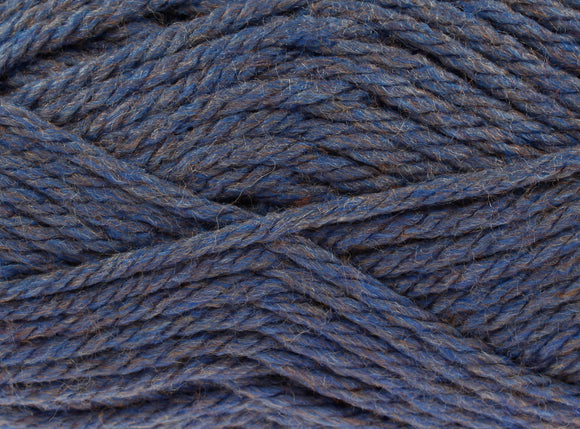 Big Value Super Chunky 3120 Indigo