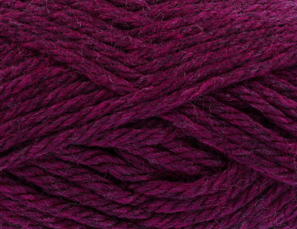 Big Value Super Chunky 3122 Redcurrant
