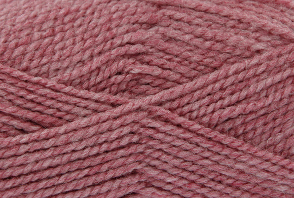 Big Value Chunky 639 Dusty Pink