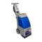 Carpet Express C4 Carpet Extractor with Upholstery Kit
